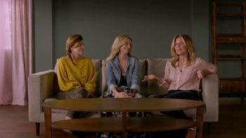 TJ Maxx TV Spot, 'NBC: Sisters'