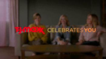 TJ Maxx TV Spot, 'NBC: Sisters' - Thumbnail 3
