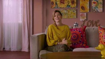 TJ Maxx TV Spot, 'NBC: Sisters' - Thumbnail 4