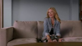 TJ Maxx TV Spot, 'NBC: Sisters' - Thumbnail 5