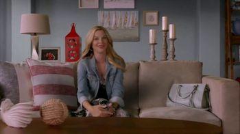 TJ Maxx TV Spot, 'NBC: Sisters' - Thumbnail 6