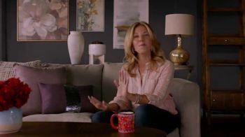 TJ Maxx TV Spot, 'NBC: Sisters' - Thumbnail 7