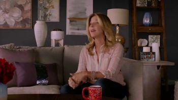 TJ Maxx TV Spot, 'NBC: Sisters' - Thumbnail 8