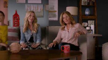 TJ Maxx TV Spot, 'NBC: Sisters' - Thumbnail 9