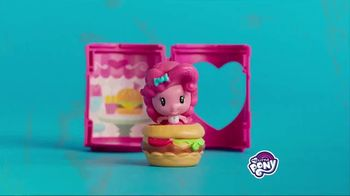 My Little Pony Cutie Mark Crew TV Spot, 'Cute' - Thumbnail 2