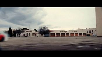 Ford Mustang TV Spot, 'Red Light' [T2] - Thumbnail 4