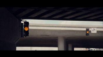 Ford Mustang TV Spot, 'Red Light' [T2] - Thumbnail 6