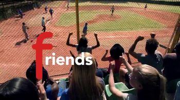 Farxiga TV Spot, 'Fitness, Friends and Farxiga: $0 Copay' - Thumbnail 2