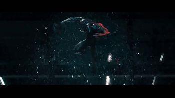 Venom - Alternate Trailer 60