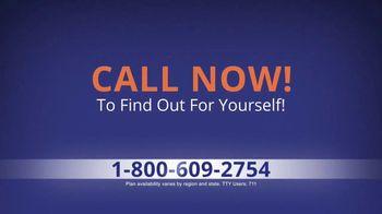 MedicareAdvantage.com TV Spot, 'Open Enrollment' - Thumbnail 5