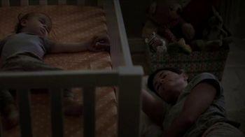 Infants' Tylenol TV Spot, 'So Much More' - Thumbnail 1