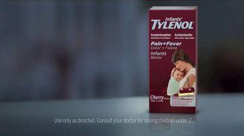 Infants' Tylenol TV Spot, 'So Much More' - Thumbnail 2