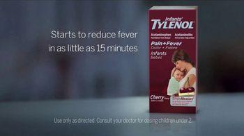 Infants' Tylenol TV Spot, 'So Much More' - Thumbnail 3