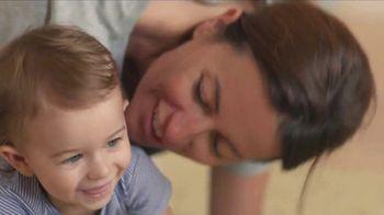 Infants' Tylenol TV Spot, 'So Much More' - Thumbnail 4