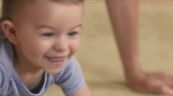 Infants' Tylenol TV Spot, 'So Much More' - Thumbnail 5