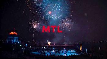 Tourisme Montréal TV Spot, 'Discover the Charm' - Thumbnail 2