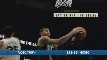 Spectrum NBA League Pass TV Spot, 'All About Choices' - Thumbnail 3