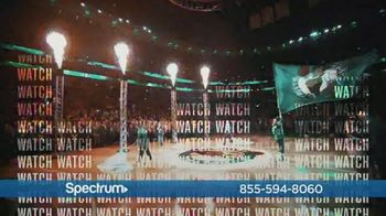 Spectrum NBA League Pass TV Spot, 'All About Choices' - Thumbnail 4