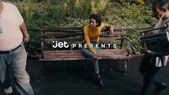 Jet.com TV Spot, 'Rosie's Cart' Song by Junius Meyvant - Thumbnail 2