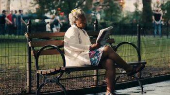 Jet.com TV Spot, 'Rosie's Cart' Song by Junius Meyvant - Thumbnail 4