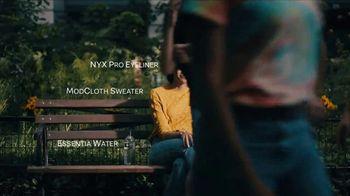 Jet.com TV Spot, 'Rosie's Cart' Song by Junius Meyvant - Thumbnail 6