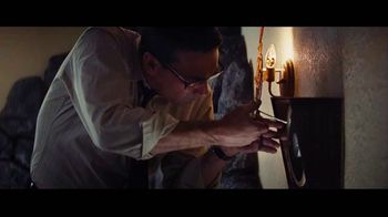 Bad Times at the El Royale - Alternate Trailer 20