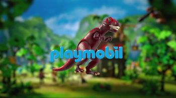 Playmobil Explorers TV Spot, 'Hidden Temple' - Thumbnail 1
