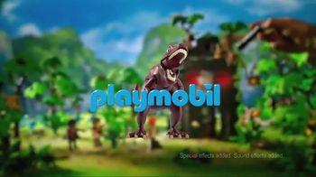 Playmobil Explorers TV Spot, 'Hidden Temple' - Thumbnail 2