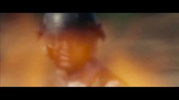 First Man - Alternate Trailer 34