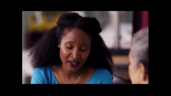 Final Expense Direct Family Love Plans TV Spot, 'Mother and Daughter' - Thumbnail 2