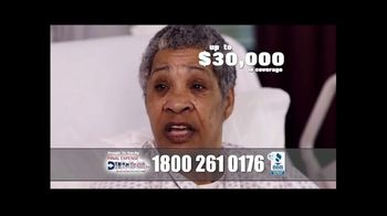 Final Expense Direct Family Love Plans TV Spot, 'Mother and Daughter' - Thumbnail 3