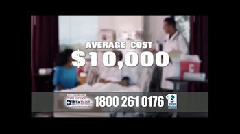 Final Expense Direct Family Love Plans TV Spot, 'Mother and Daughter' - Thumbnail 7