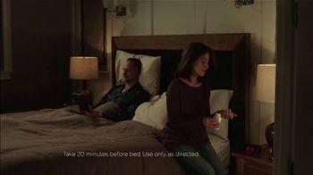 Natrol Sleep TV Spot, 'Sleep. Owned.' - Thumbnail 2