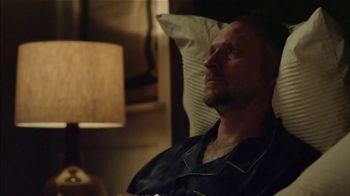 Natrol Sleep TV Spot, 'Sleep. Owned.' - Thumbnail 3