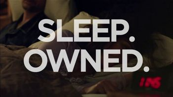Natrol Sleep TV Spot, 'Sleep. Owned.' - Thumbnail 5
