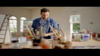 Allen Edmonds Rediscover America Sale TV Spot, 'Real Shoes' Featuring Baker Mayfield - Thumbnail 5