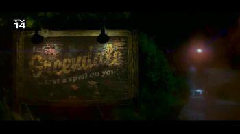 Netflix TV Spot, 'Chilling Adventures of Sabrina' - Thumbnail 1