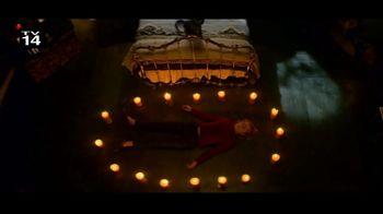 Netflix TV Spot, 'Chilling Adventures of Sabrina' - Thumbnail 2