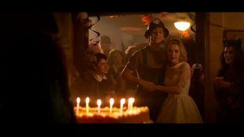 Netflix TV Spot, 'Chilling Adventures of Sabrina' - Thumbnail 3