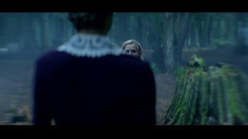 Netflix TV Spot, 'Chilling Adventures of Sabrina' - Thumbnail 5