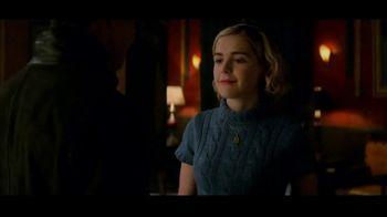 Netflix TV Spot, 'Chilling Adventures of Sabrina' - Thumbnail 9