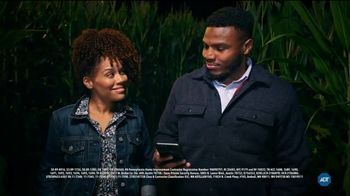 ADT Smart Security TV Spot, 'Home Safety During Halloween: $100 Off Installation' - 185 commercial airings