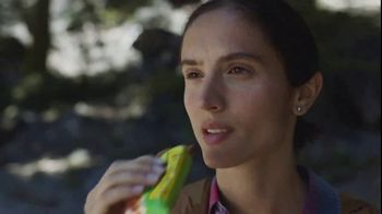 Nature Valley TV Spot, 'Nature's Powerful Energy: Thrive' - Thumbnail 1