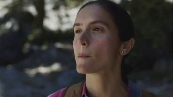 Nature Valley TV Spot, 'Nature's Powerful Energy: Thrive' - Thumbnail 2
