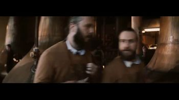 Dewar's TV Spot, 'Double Aged' - Thumbnail 3