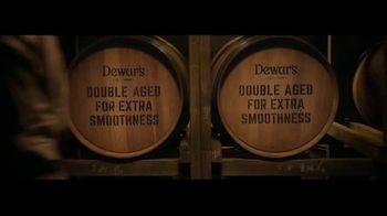 Dewar's TV Spot, 'Double Aged' - Thumbnail 9