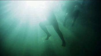 U.S. Navy TV Spot, 'Water Safety' - Thumbnail 1