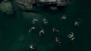 U.S. Navy TV Spot, 'Water Safety' - Thumbnail 6