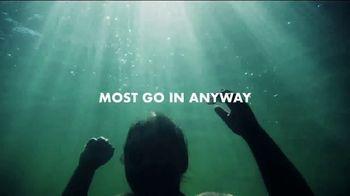 U.S. Navy TV Spot, 'Water Safety' - Thumbnail 9