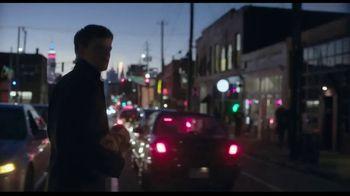Boy Erased - Alternate Trailer 1